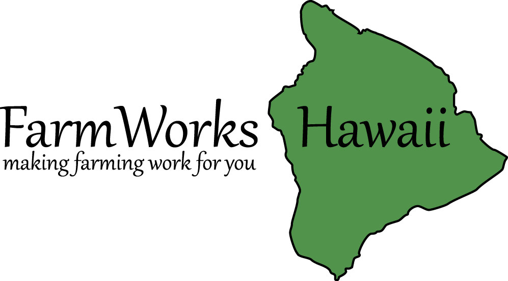 FarmWorks Hawaii