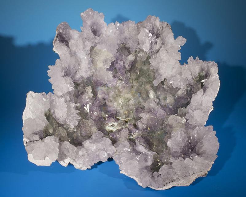 amethyst-flower-5.jpg