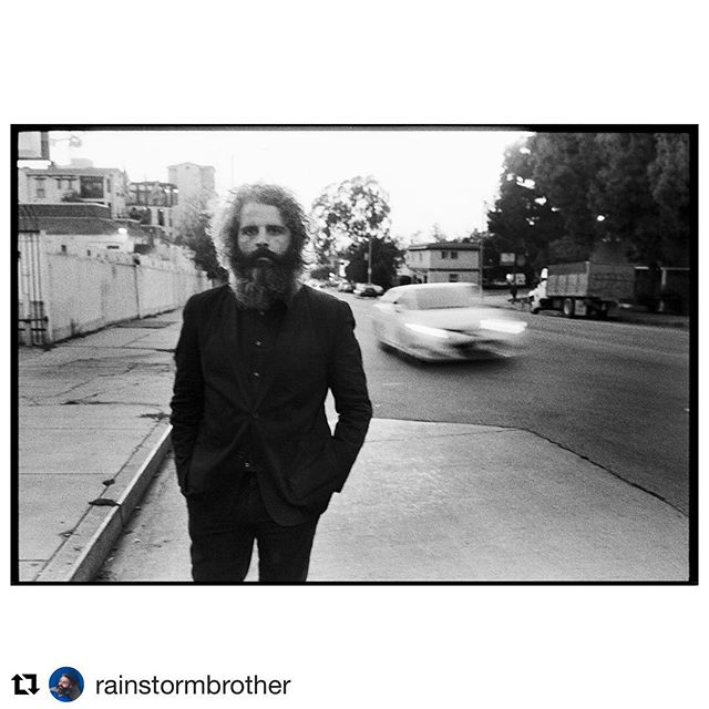 Playing tonight w @rainstormbrother  festivities start at 9, we play around 10 ...3549 E. Olympic in Boyle Heights #Repost @rainstormbrother with @get_repost ・・・ Tonight in Boyle heights we play a special show. Night starts at 9 sharp with readings by @justinbauerart @nadaalic and @natashasarayoung and an acoustic performance by @thisisclaranova @rainstormbrother will play about 10 but get there at 9 for the whole program. Justin has curated a great night of art. see you tonight - 3549 E. Olympic