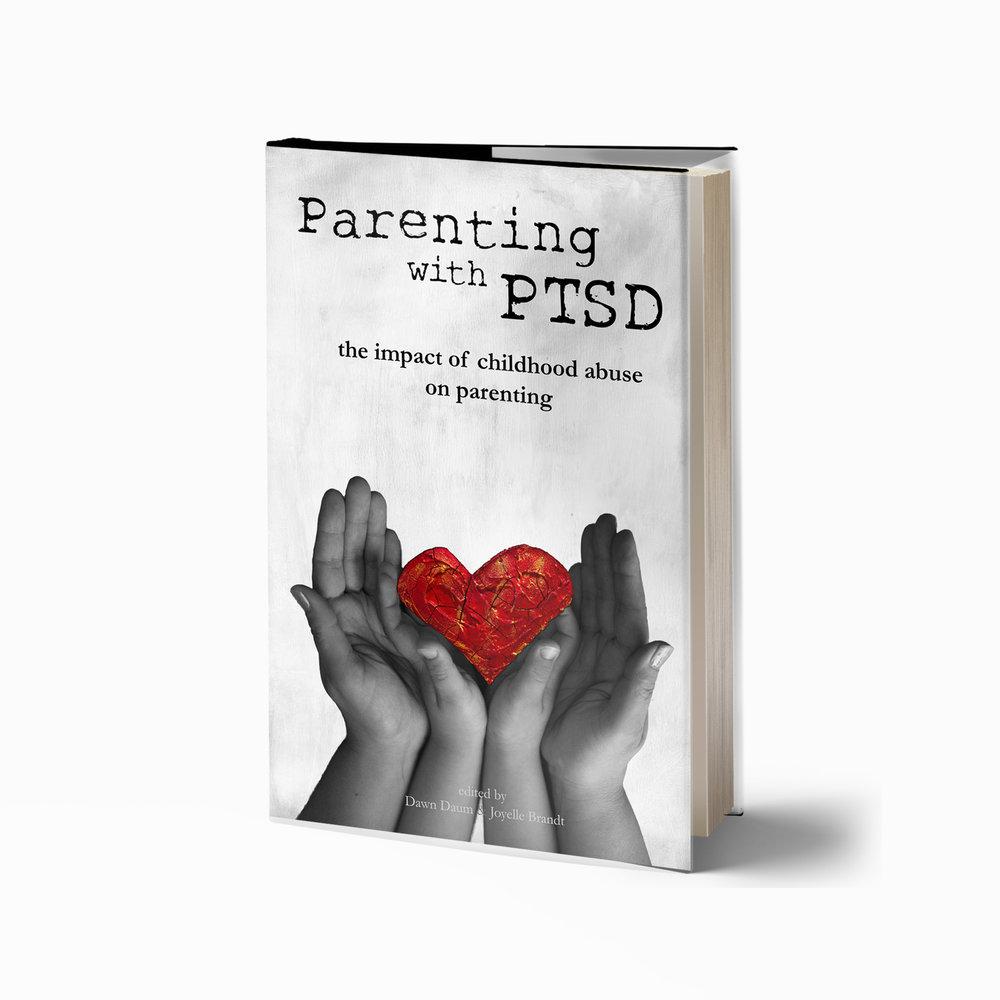PTSD_book_white_bg.jpg