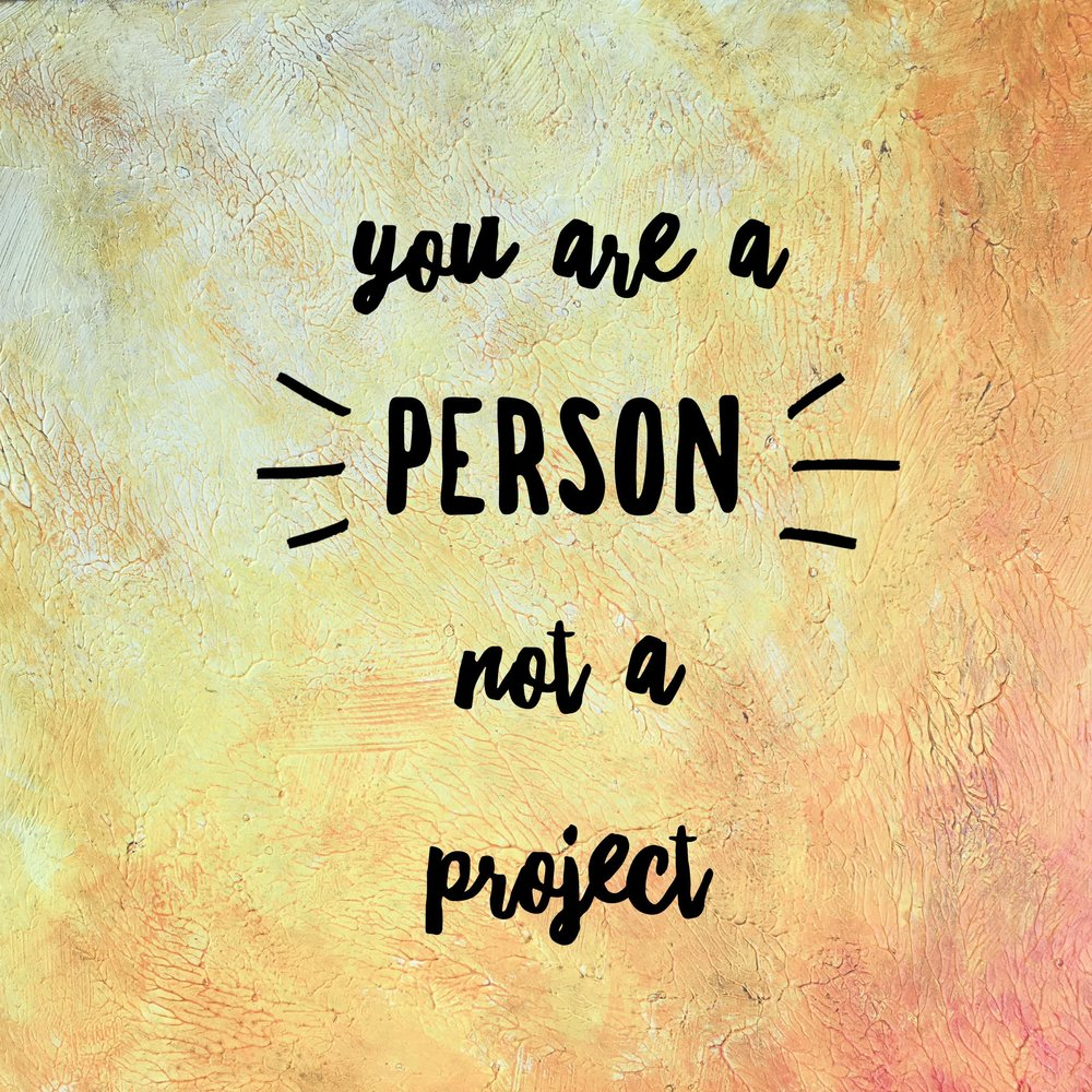 you are a person.jpg