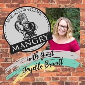 Mangry_Podcast.jpg