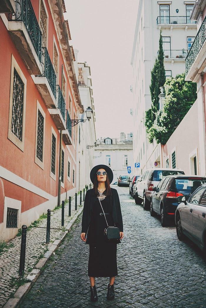 Rita Bártolo-63.jpg