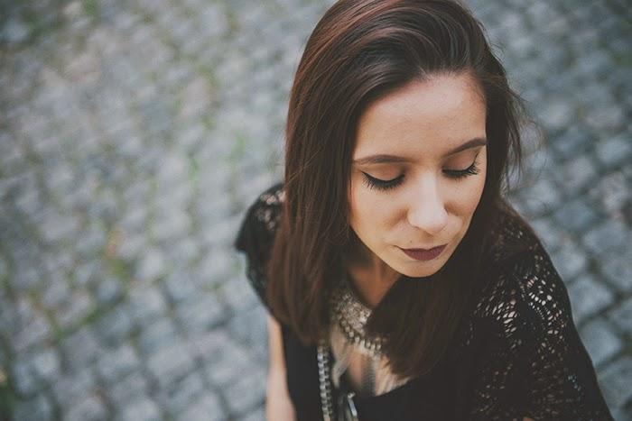 Rita Bártolo-182.jpg