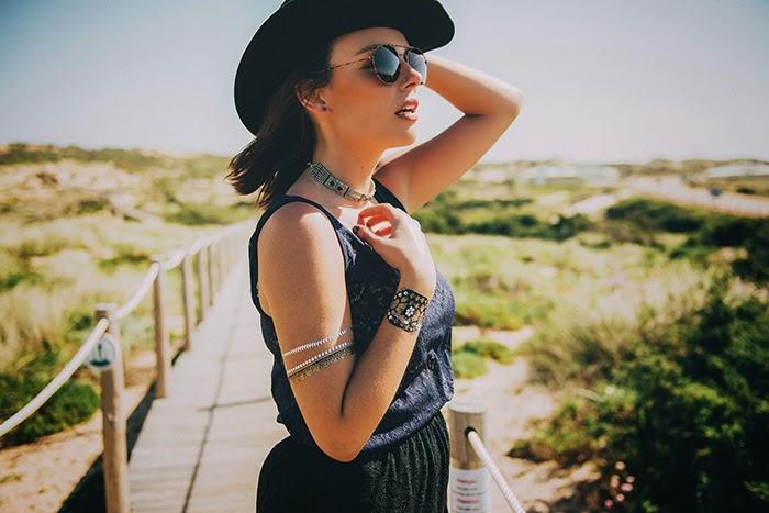 mafalda_tezenis-30.jpg