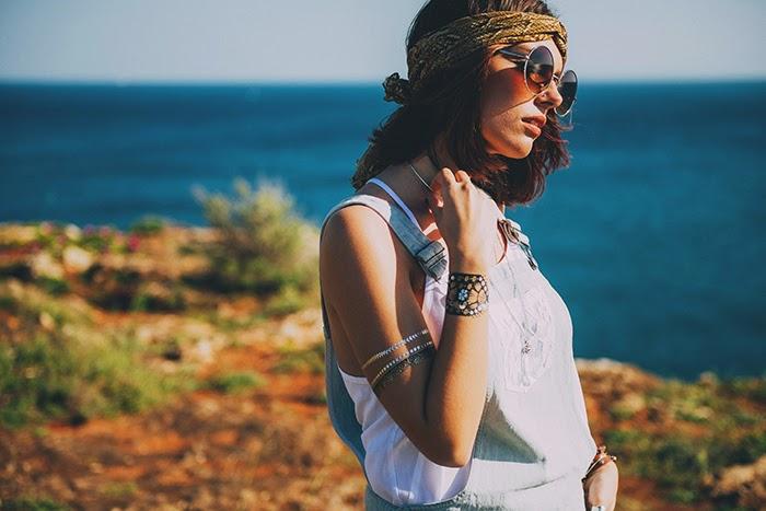 mafalda_tezenis-181.jpg