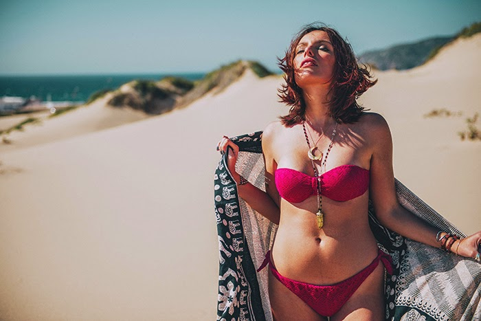 mafalda_tezenis-79.jpg