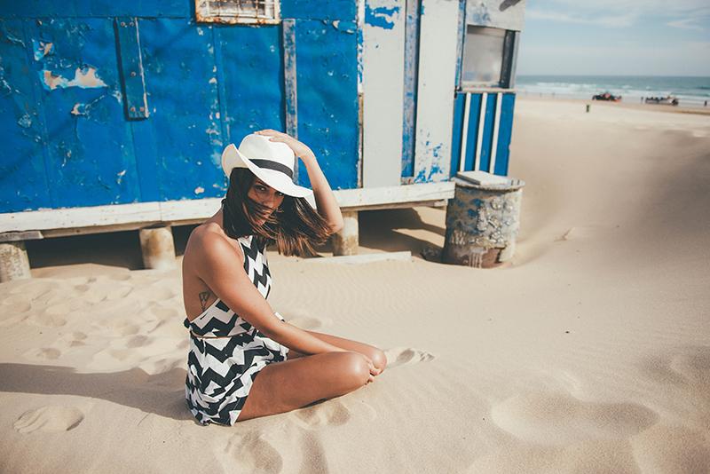 Barbara_praia-20.jpg