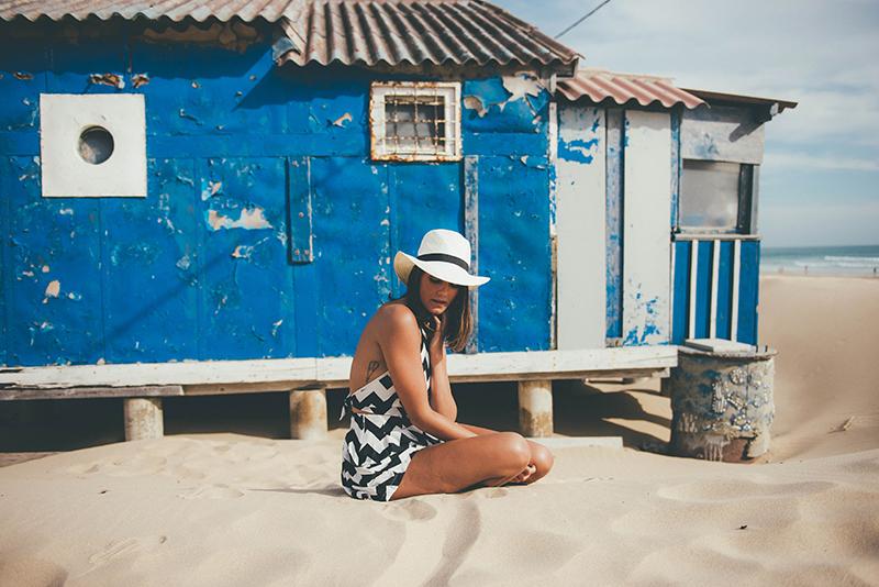 Barbara_praia-18.jpg