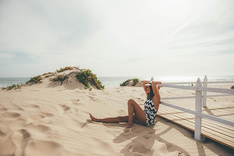 Barbara_praia-25.jpg