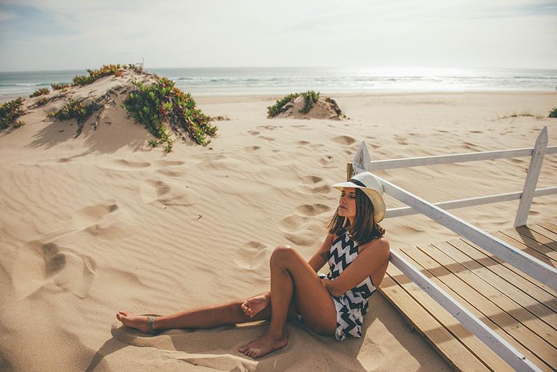 Barbara_praia-29.jpg