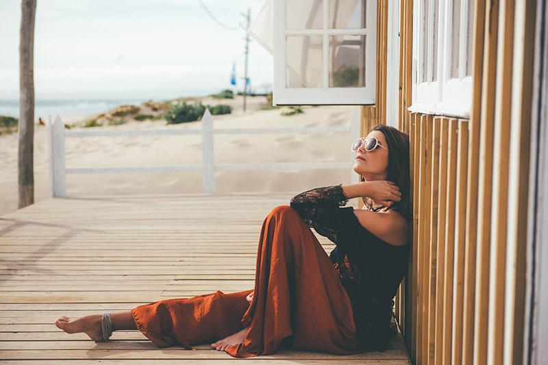 Barbara_praia-46.jpg