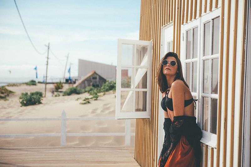 Barbara_praia-55.jpg