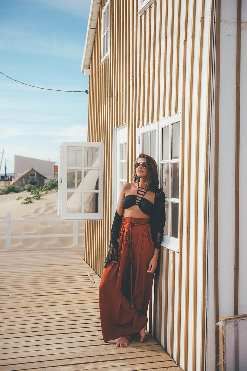 Barbara_praia-52.jpg