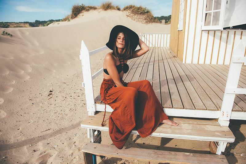 Barbara_praia-72.jpg