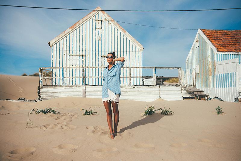 Barbara_praia-105.jpg