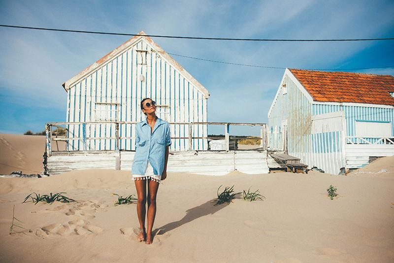 Barbara_praia-103.jpg