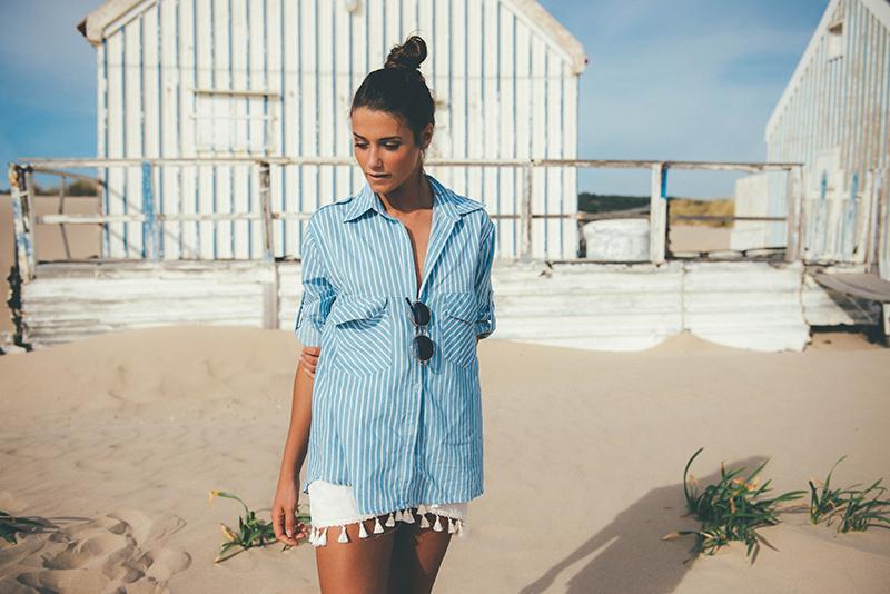 Barbara_praia-111.jpg