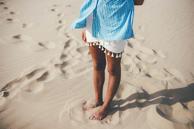 Barbara_praia-129.jpg