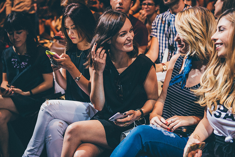TEZENIS_Bloggers-102.jpg