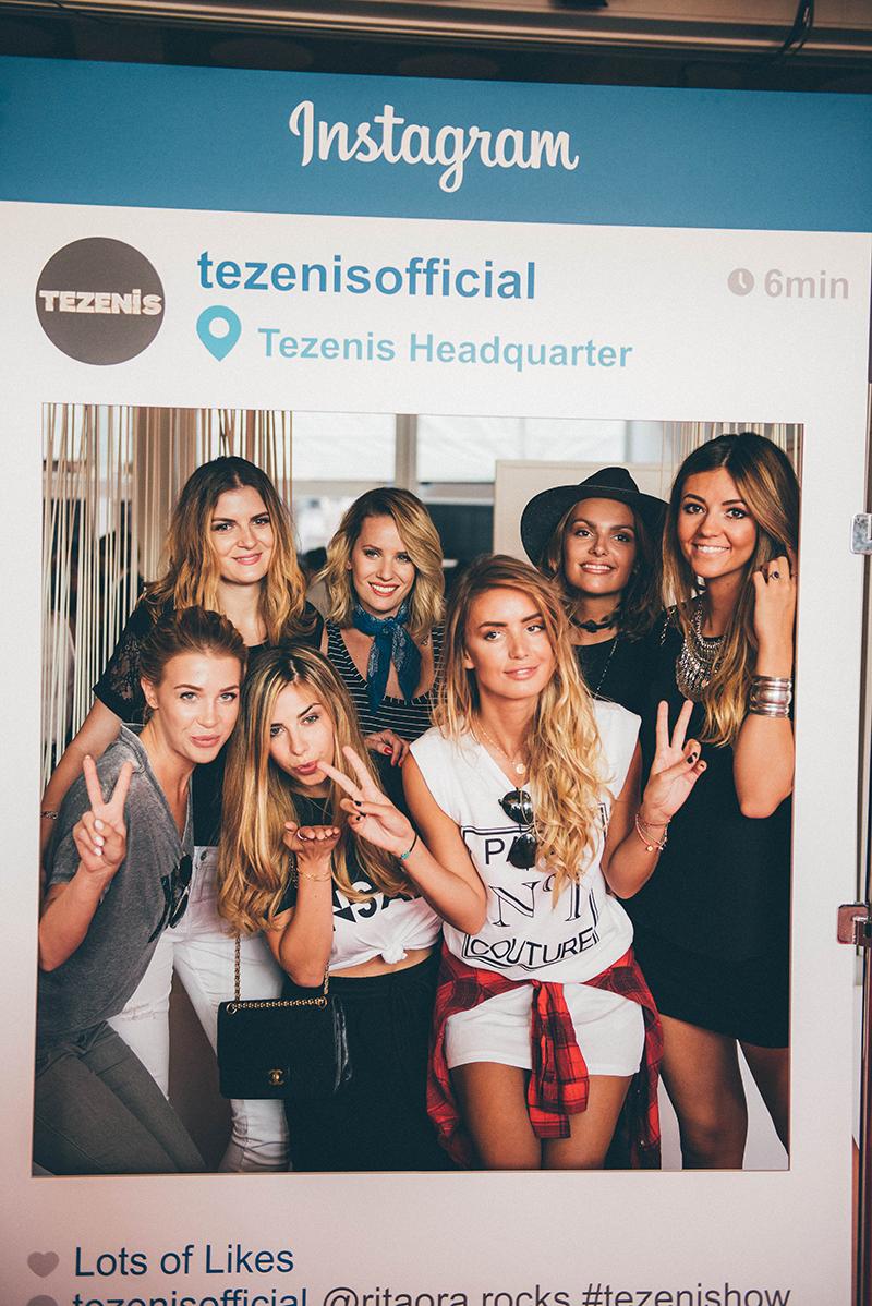 TEZENIS_Bloggers-114.jpg