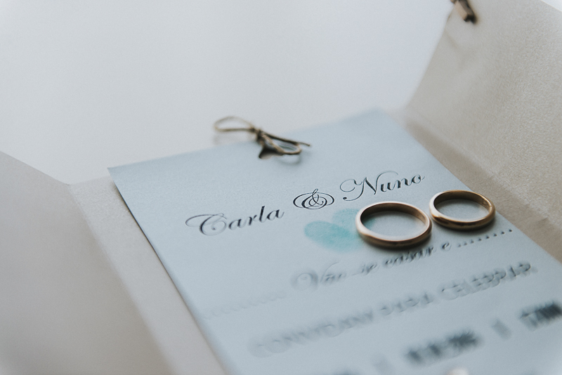 CARLA & NUNO-32.jpg