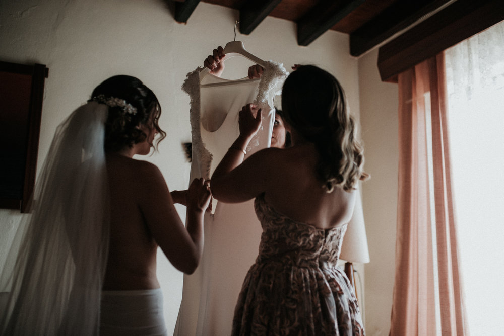 Rita&Manuel-147.jpg