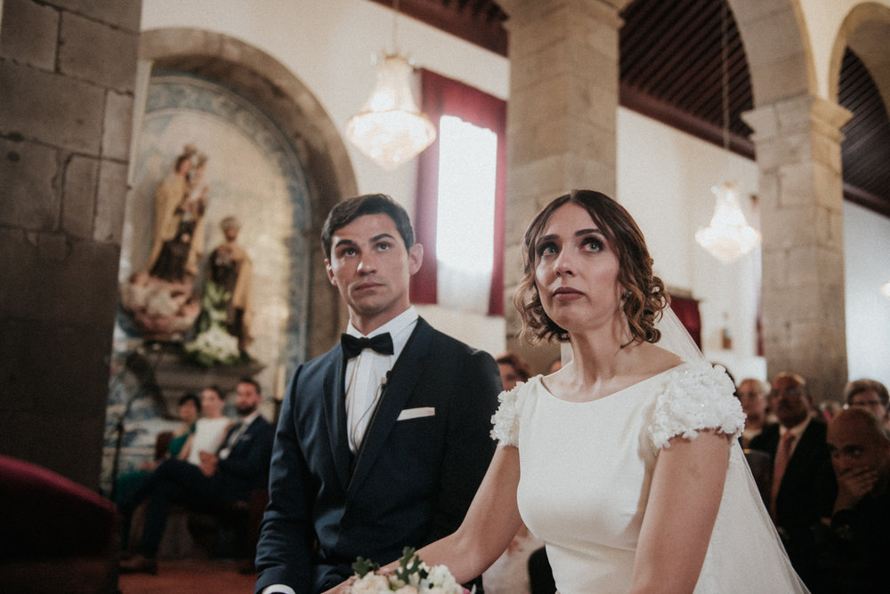 Rita&Manuel-641.jpg
