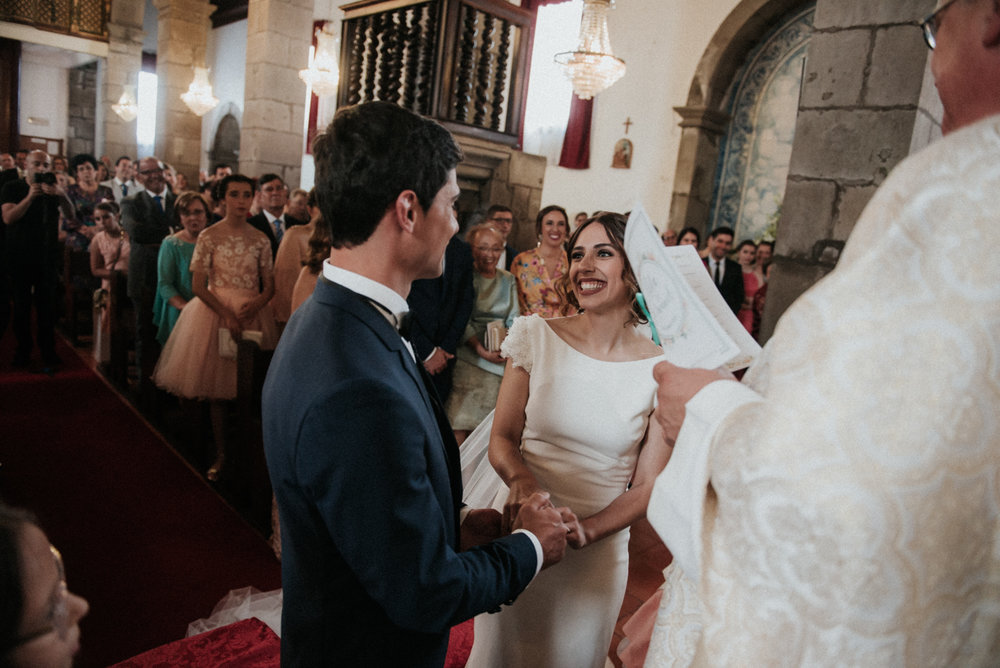 Rita&Manuel-665.jpg