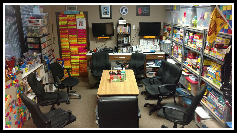 Docs room.2.jpg