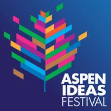 aspen ideas festival.jpg