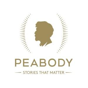 Peabody award.jpg