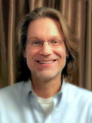 Michael.2..jpg