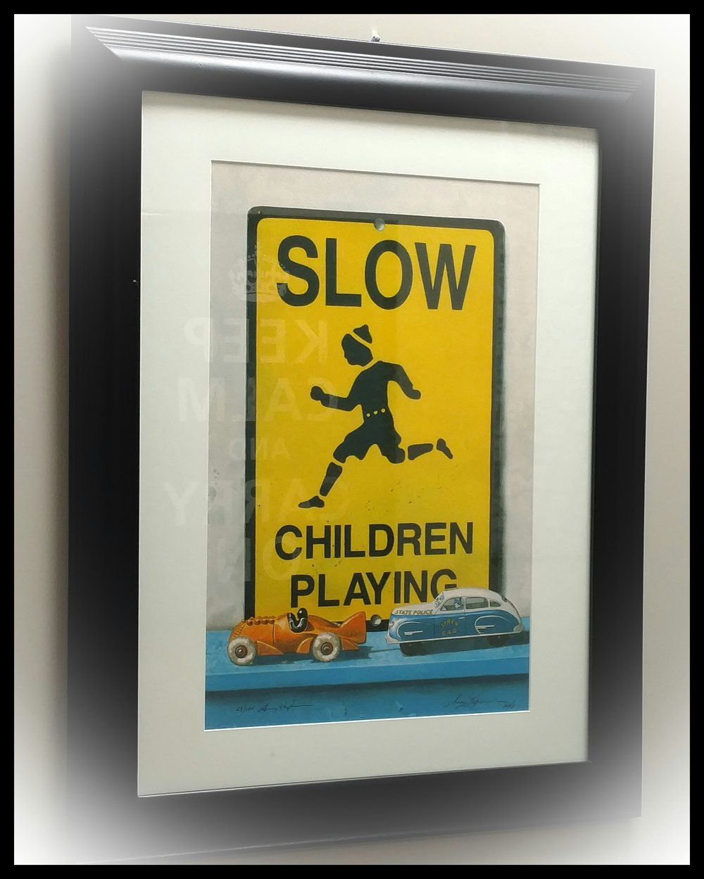 Children Playing Sign.jpg