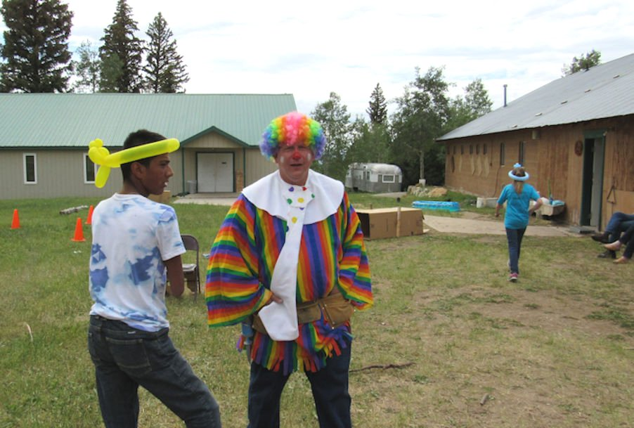 Fam Camp Carnival Clown.jpg