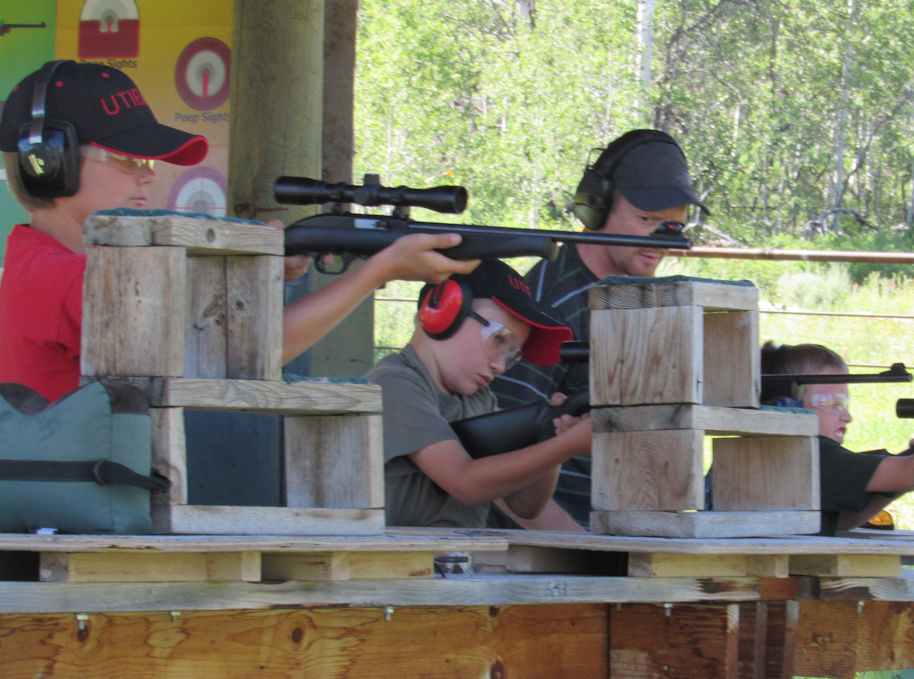 Jr AM Riflery1.jpg
