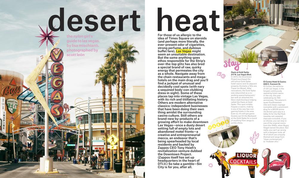 Well- Vegas Travel (HR)-1.jpg