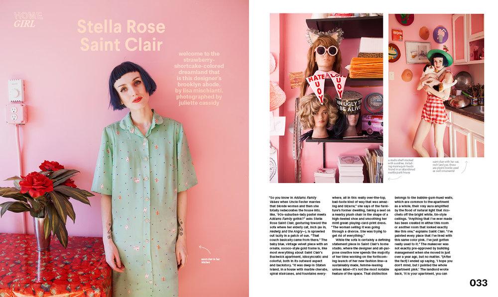 Stella Rose Saint Clair1.jpg