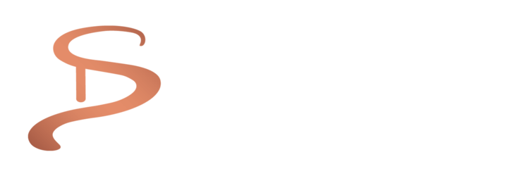 Dan Saunders Construction