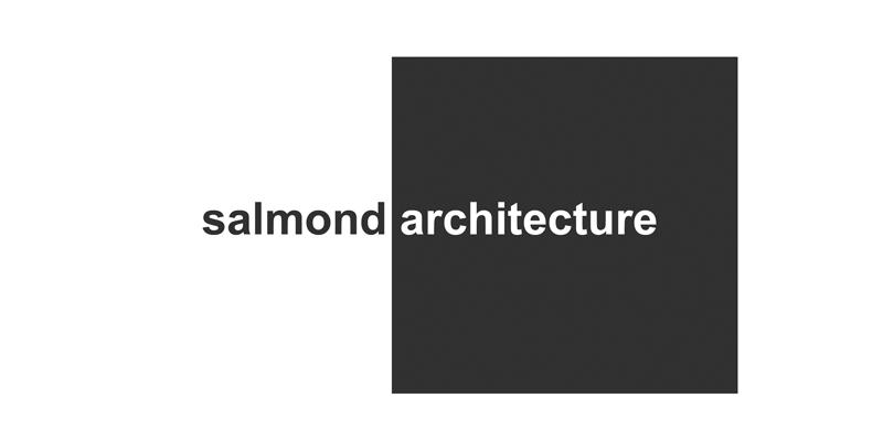 salmond.jpg