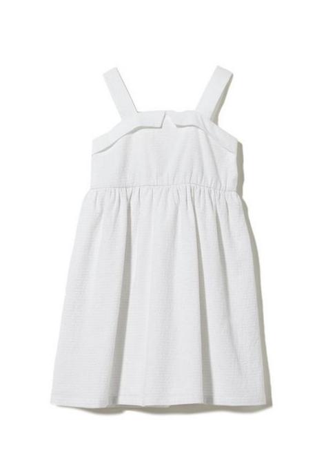 Cotton On Kids Maggie Dress $39.95