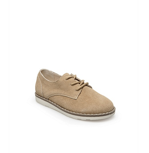 Country Road Child Suede Derby $54.90