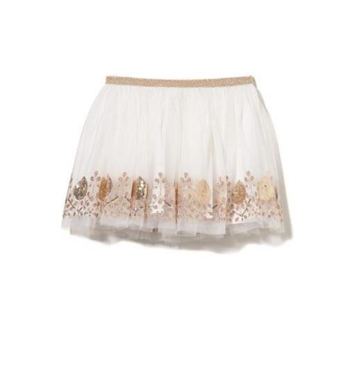 Cotton On Kids Trixibelle Skirt $34.95