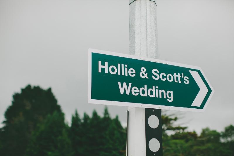 hollie_scott_001.jpg