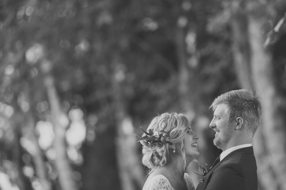 STOKES WEDDING BY LOVE BLOOMS