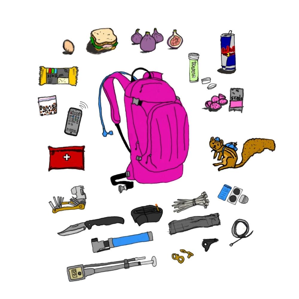 Packlist_camelbak.jpg