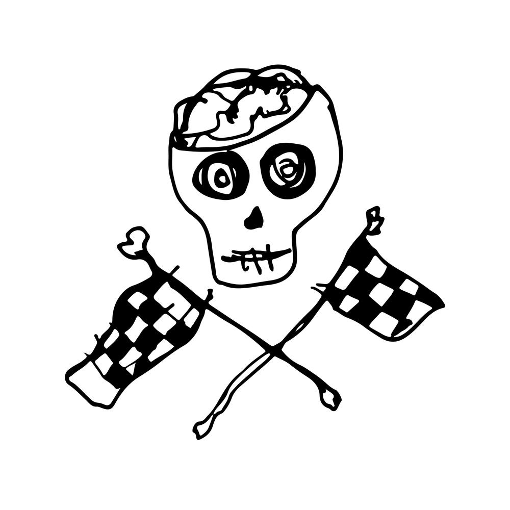 Racebrain_sketchskulls_flat.jpg