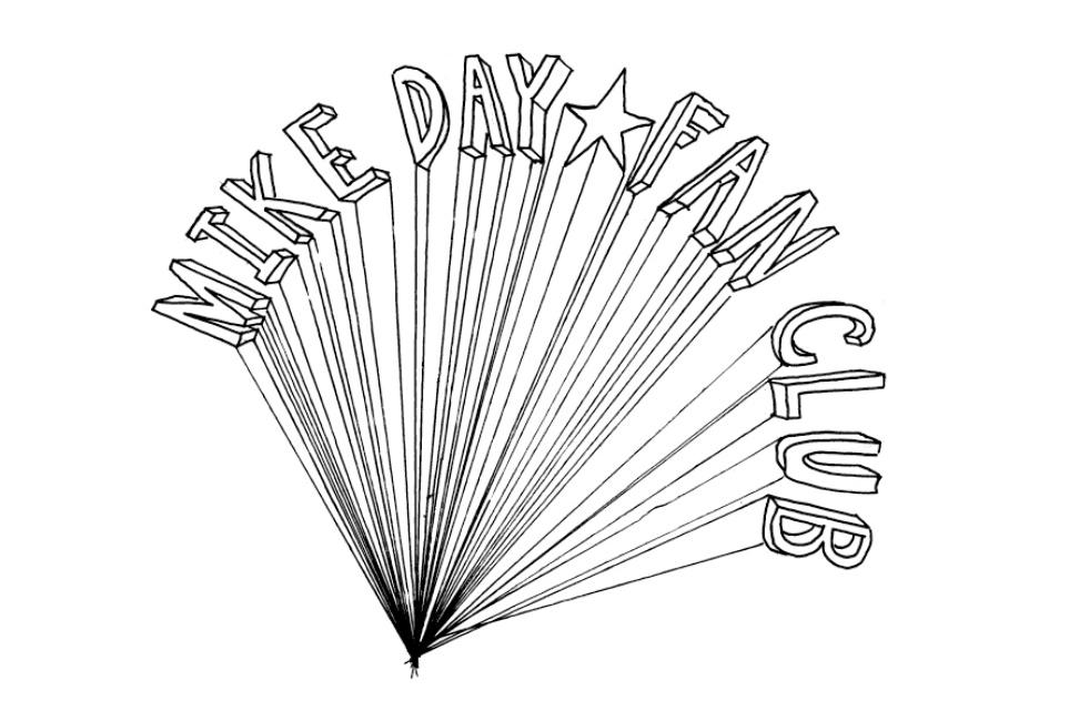 MikedayFanclub_lettering.jpg