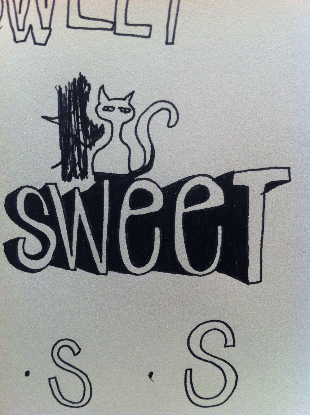 kat_Sweet_sketch.JPG