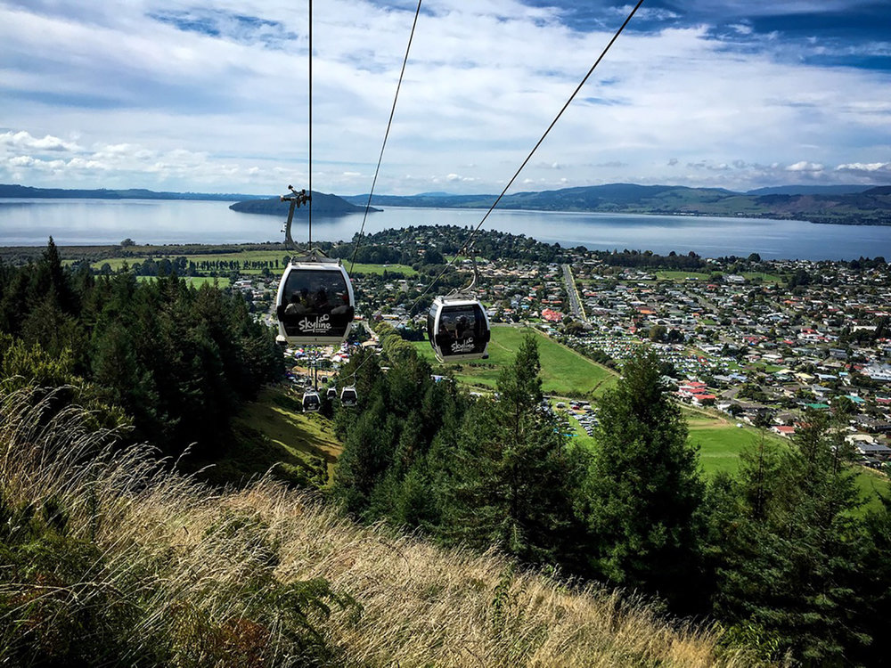 NZ_gondola.jpeg